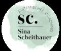 Sina Scheithauer Systemisches Coaching Logo